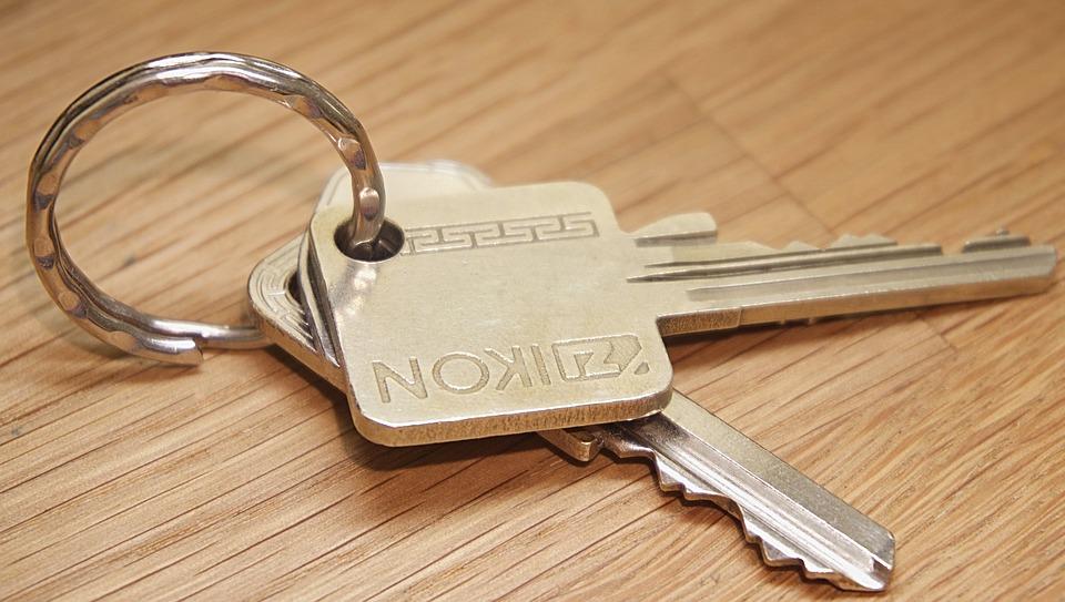 keys-1281663_960_720
