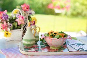 salad-775949_1920