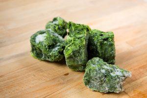 spinach-163955_960_720