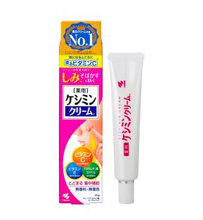 nikibi-sikiso3