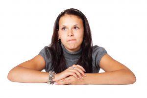 adult-cute-face-female-41522