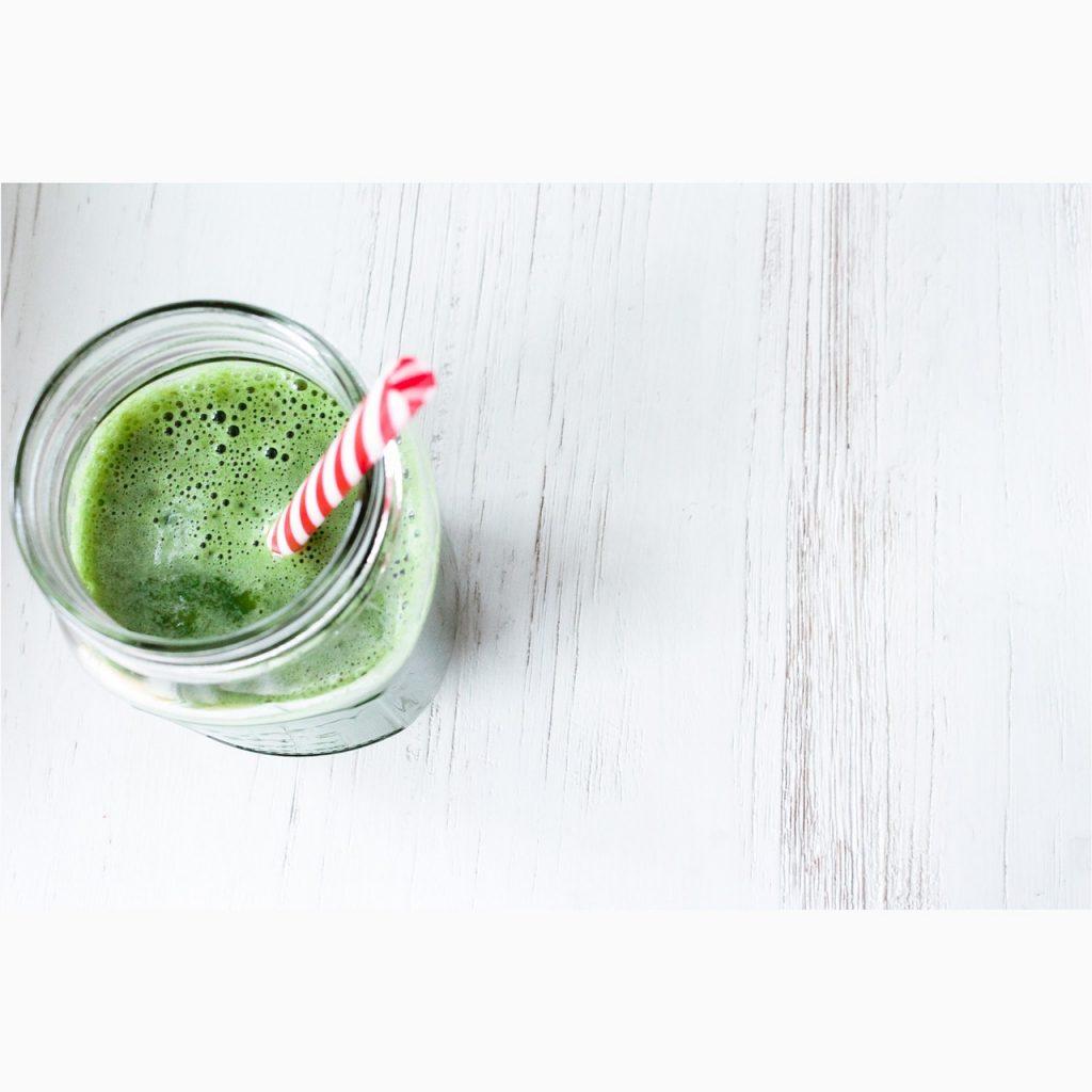飲みごたえ野菜青汁とはどんなもの?