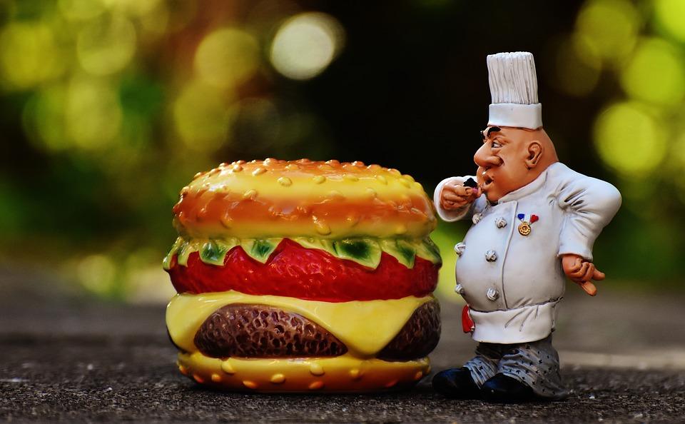chefs-1665726_960_720