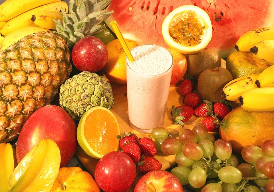 fruit-1850032_960_720