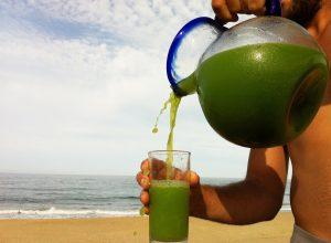 juice-94945_1280