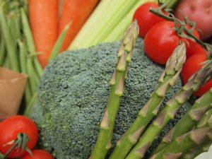 vegetables-1372700_960_720
