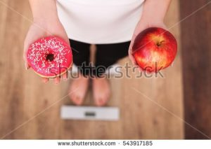 ダイエット ランキング