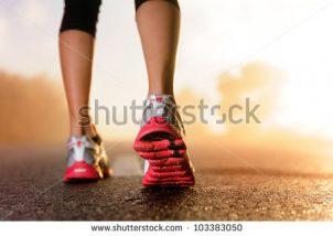 運動 消費カロリー