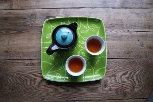 tea-1234832_640