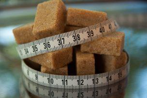体脂肪 減らす 方法